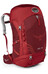Osprey Ace 38 Junior Paprika Red